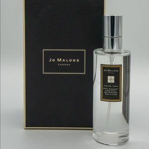 NEW Jo Malone Lino Nel Vento Scent Linen Spray